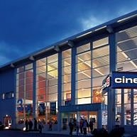 Cine5 Asbach