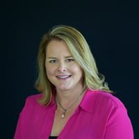 Melissa Stafford, Coldwell Banker Residential Brokerage Flower Mound