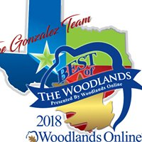 The Gonzalez Team - TX Premier Mortgage - NMLS 323455/323459