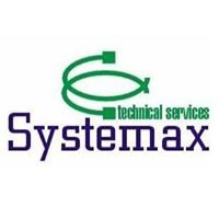 Systemax Technical Services, Inc.
