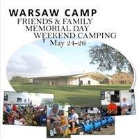 Warsaw Camp Assn.