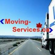 Moving-Services.ca