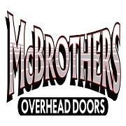 McBrothers Overhead Doors