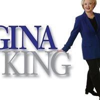 Gina L. King, Inc. at Realty Executives of Hickory