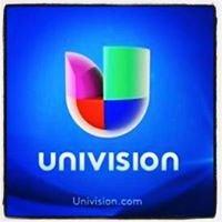 Univision, Miami...