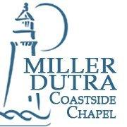 Miller-Dutra Coastside Chapel Funeral Home & Cremation Service