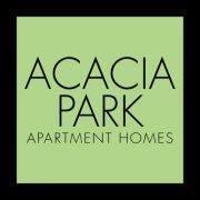 Acacia Park Apartments