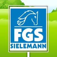 FGS Sielemann GmbH