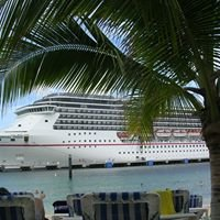 Cruise Fun Plus Travel Agency