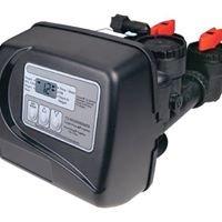 palenzuela water treatment