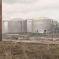 Oiltanking Houston