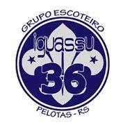 Grupo Escoteiro Iguassu