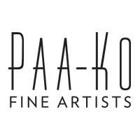 Paa-Ko Fine Artists