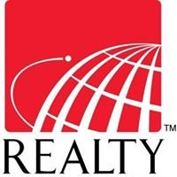 Realty World Indy For Agents