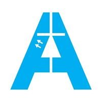 A-Phase Electrical & Contracting Services LTD
