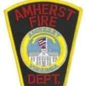 Amherst Fire Department