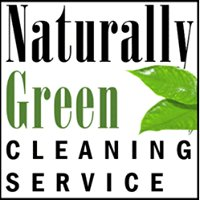 Naturally Green Cleaning Service