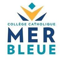 Collège catholique Mer Bleue à Orléans