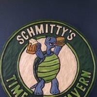 Schmitty's TimeOut Tavern