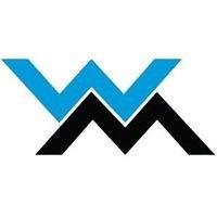 WaterMota Ltd