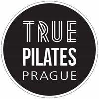 True Pilates Prague