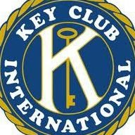 SAD 27 KEY CLUB