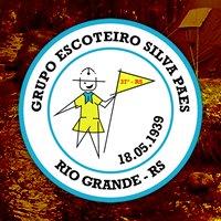 Grupo Escoteiro Silva Paes
