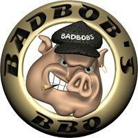 BadBob's BBQ - Dyersburg