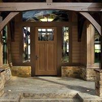 Price's Guaranteed Doors
