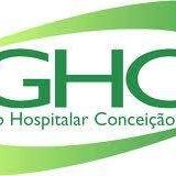 Hospital Nossa Senhora da Conceição