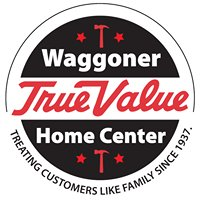 Waggoner True Value