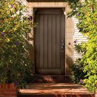 Tampa Door & Hardware