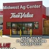 Midwest Ag Center