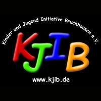 Kinder- und Jugendinitiative Bruchhausen (KJIB)