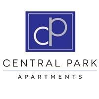 Central Park Apartments - Okemos, MI