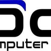 Oban Computer Services - OCS