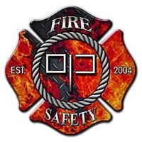 OP Fire & Safety Inc.