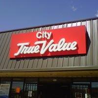 City True Value Hardware