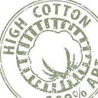 High Cotton Arts