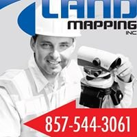 Land Mapping, Inc.