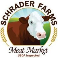 Schrader Farms Meat Market