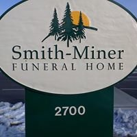 Smith-Miner Funeral Home