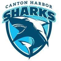 Canton Harbor High School