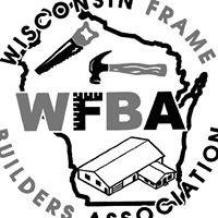 Wisconsin Frame Builders Association