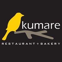 Kumare Restaurant and Bakery