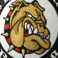 LP Custom Embroidery   Biker Patches custom embroidery work