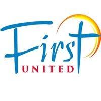 First United Methodist Church of Ormond Beach