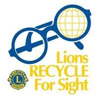 MN Lions Eyeglass Recycling Center - LERC