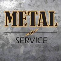 METAL Service Talenti -  Sistemi di sicurezza
