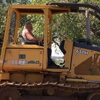 Mcdaniel Construction Dozer and Dump Truck Service